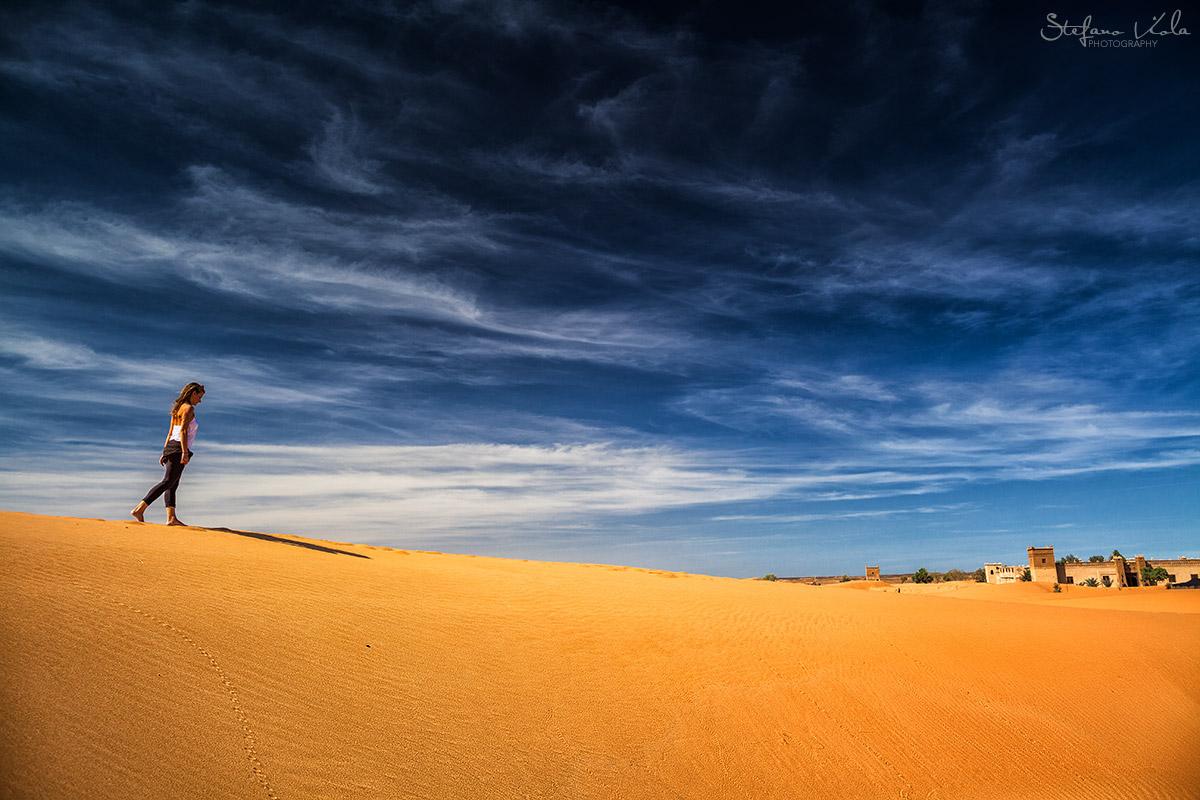 Exploring_Sahara_desert