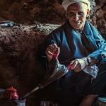 Meet_nomad_desert