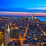 Manhattan_view_from_Emire
