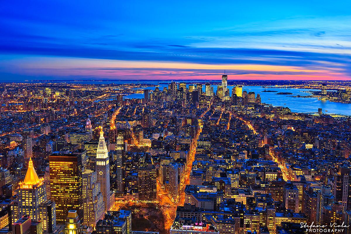 Manhattan_view_from_Emire