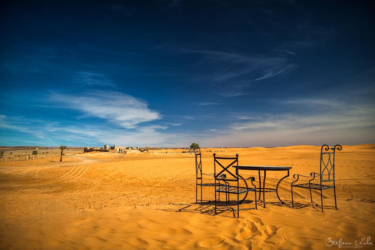 Take_a_seat_sahara_desert