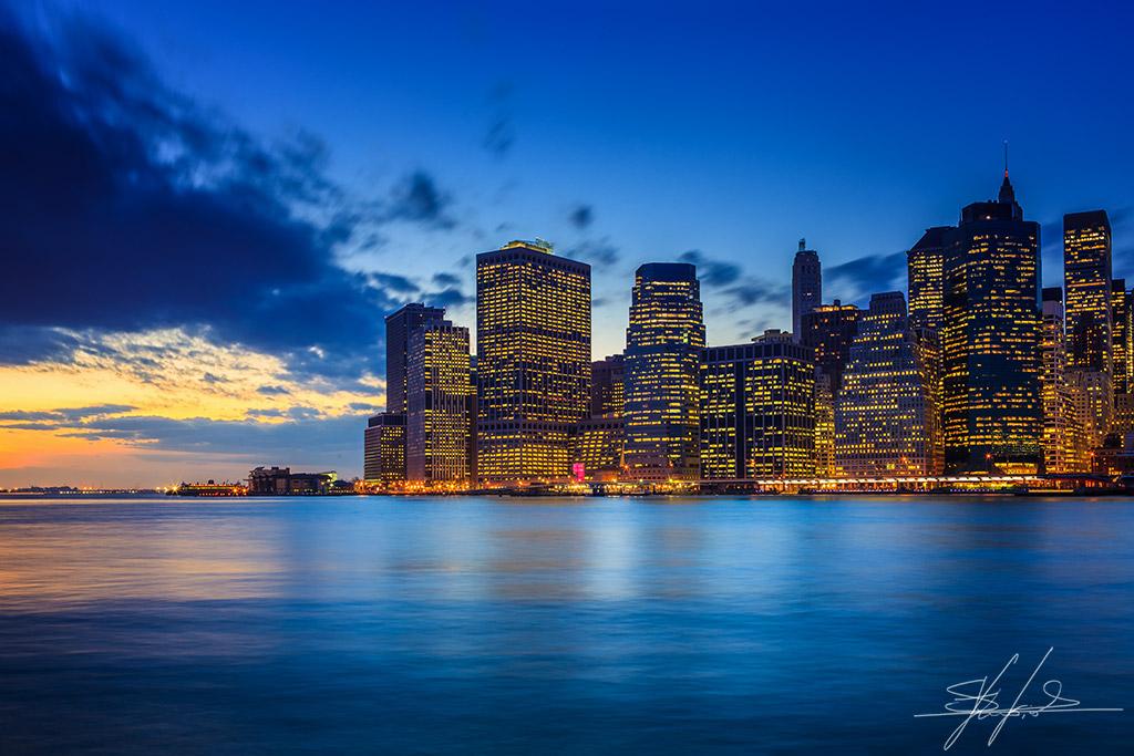 Manhattan_view_from_Brooklyn