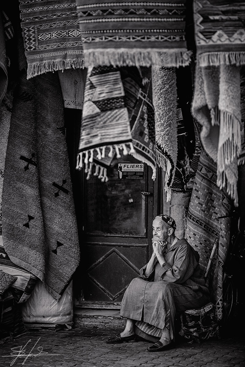 Marrakech_people