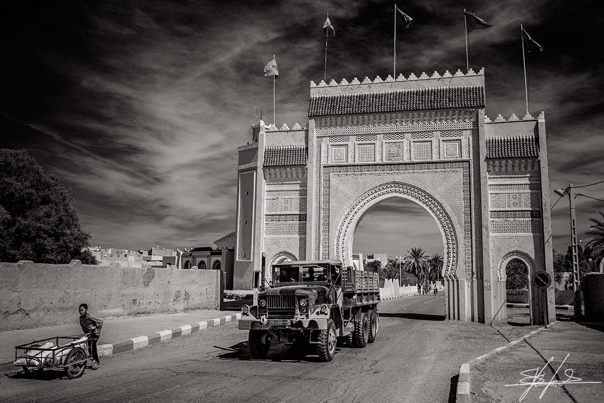 Rissani_Morocco