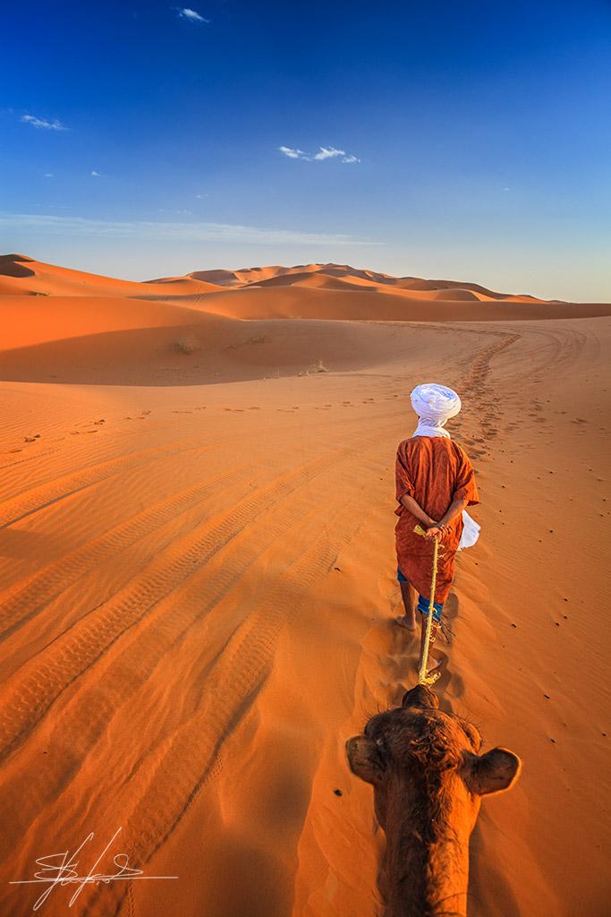 Depp_sahara_Desert