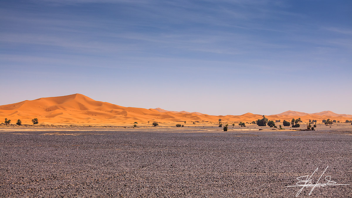 Sahara_door