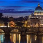 Roma_citta_eterna