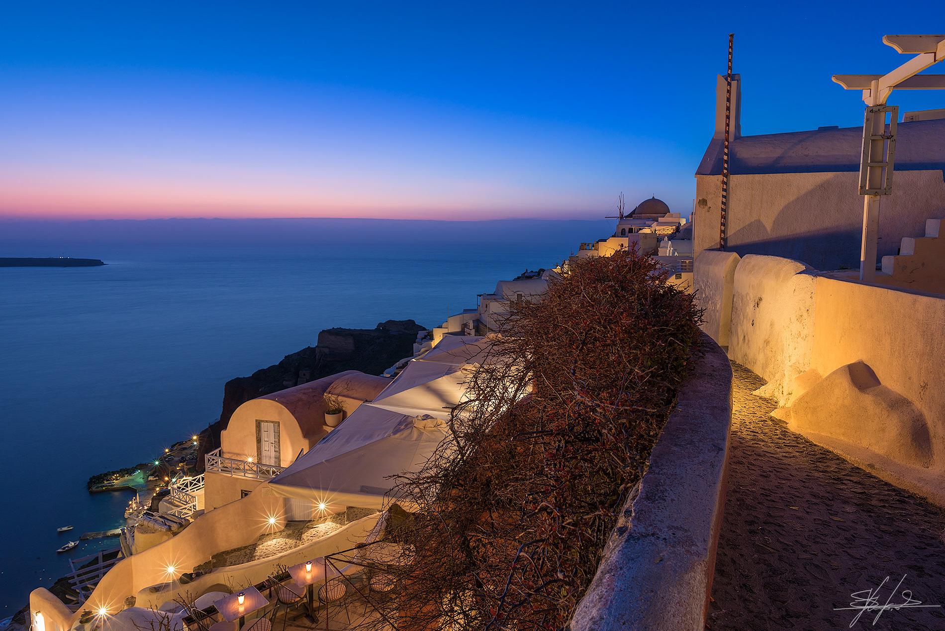 grecia - photo #23